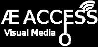 AE Access Logo